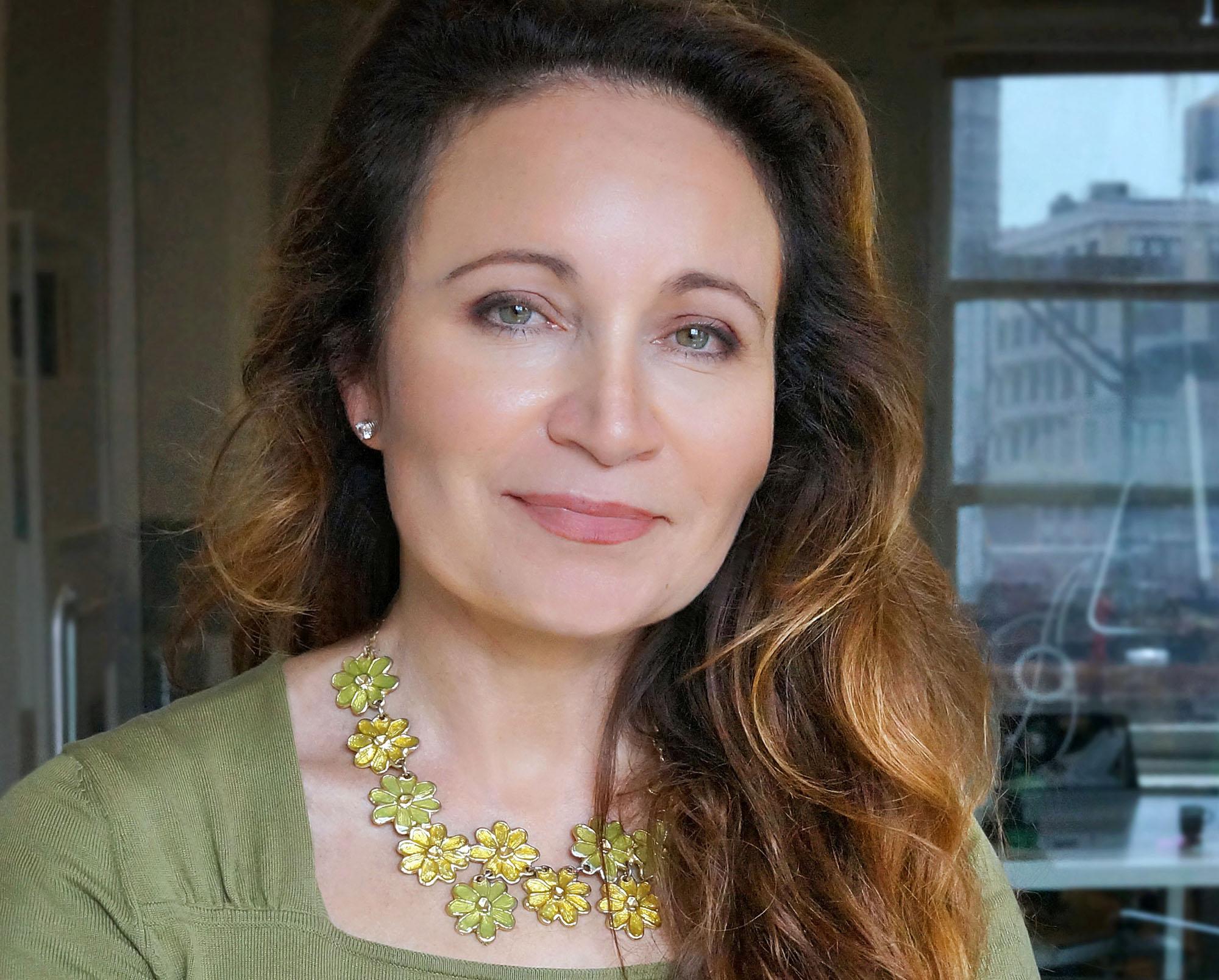 Ann-Fandozzi-ABRA