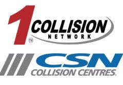 1Collision, CSN Merger Announced