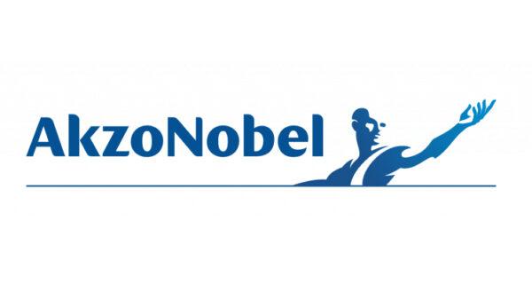 AkzoNobel Releases Q2 2020 Results