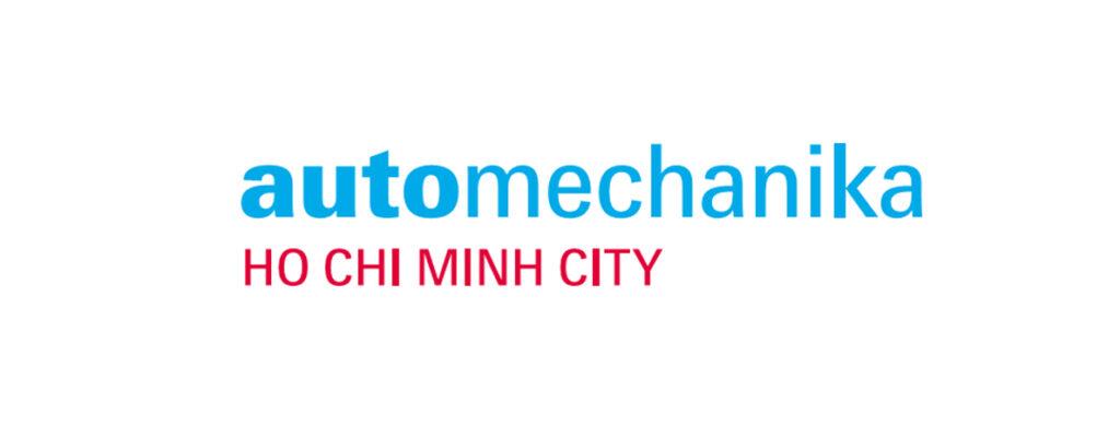 Automechanika Ho Chi Minh City Delayed To 2021