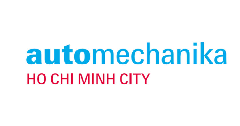 Automechanika Ho Chi Minh City Delayed To 2021