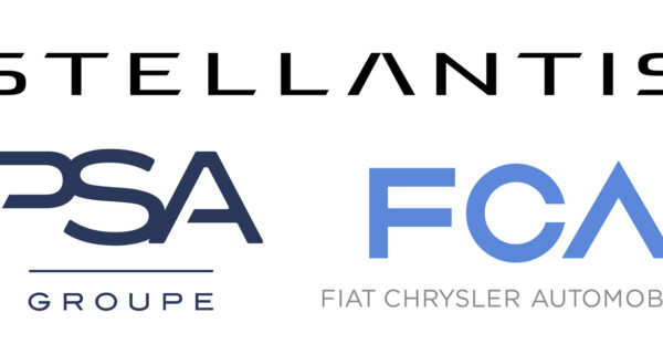 """Groupe PSA And FCA Will Merge To Form """"Stellantis"""""""