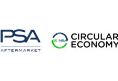 PSA Aftermarket Acquires Amanha Global