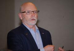 CIC November 2020 Meet Goes Online; New Chairman