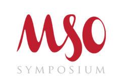 MSO Symposium Going Online