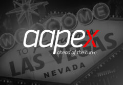 AAPEX 2020 Virtual Event Replaces Physical One