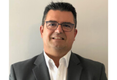 Fix Network Appoints Exec. Vice President for Canada