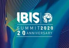 IBISTV Global Summit To Replace Flagship Monaco Event