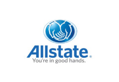 Allstate To Lay Off 3,800 Workers Amid Restructuring