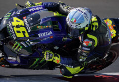 Cromax, Yamaha Factory Racing MotoGP Renew Partnership For 2021