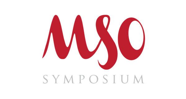 MSO Symposium 2020 Registration Now Open