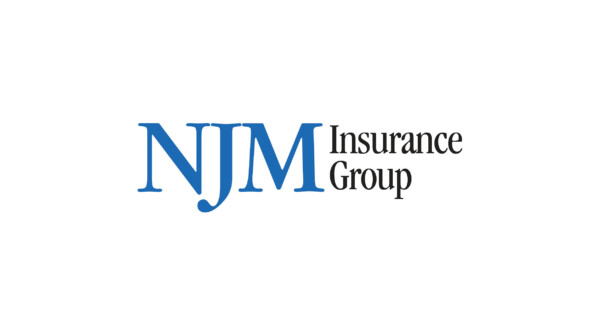 NJM Refunds US$1.9 Million To CV Policyholders