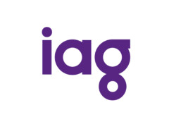 IAG CEO Appoints CFO, Announces Executive Changes