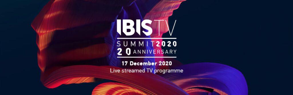 IBISTV Delayed To December Amid England Lockdown