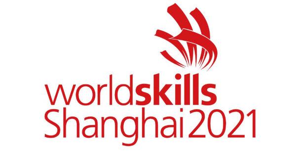 WorldSkills 2021 Competition Postponed