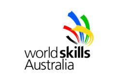 WorldSkills Australia Delayed To August 2021