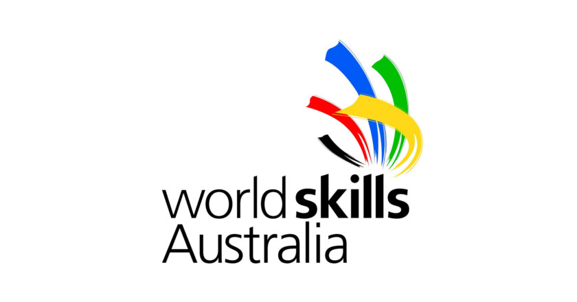 WorldSkills Australia Delayed To August 2021