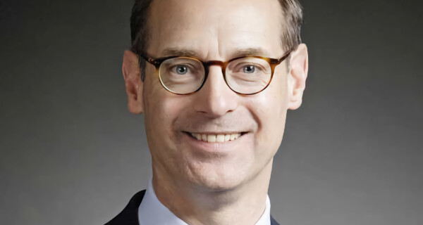 Allianz Buys Westpac General Insurance Business