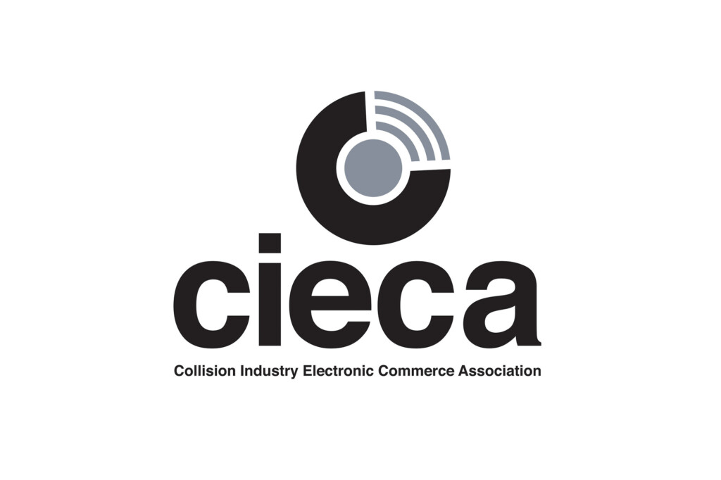 January 2021 CIECAST Webinar Focusing On EVs