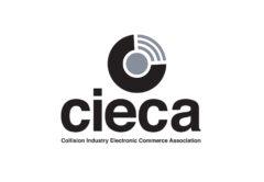 January 2021 CIECAST Webinar Focusing On EVs