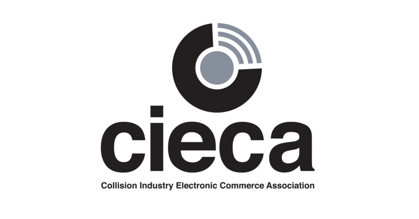 March 2021 CIECAST Webinar Is On Claims Automation