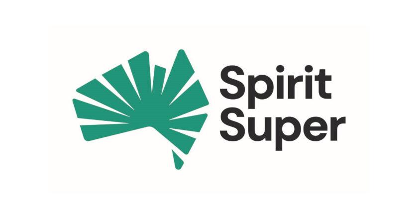MTAA Super And Tasplan Become Spirit Super