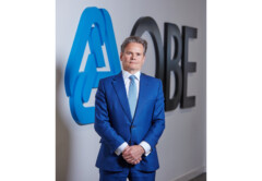 QBE 2020 Results-US$1.5b Loss, Dividend Suspended