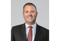 IAG Makes Changes To Leadership Team-Nick Hawkins