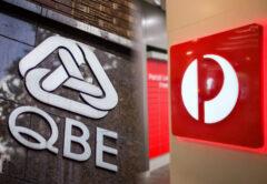 QBE Becomes Australia Post Insurance Partner
