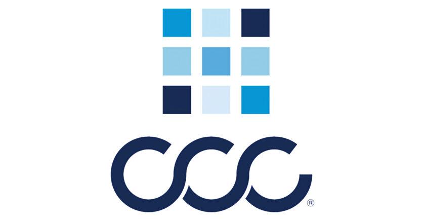 CCC Launches Estimate – STP, An AI Insurance Estimating Solution