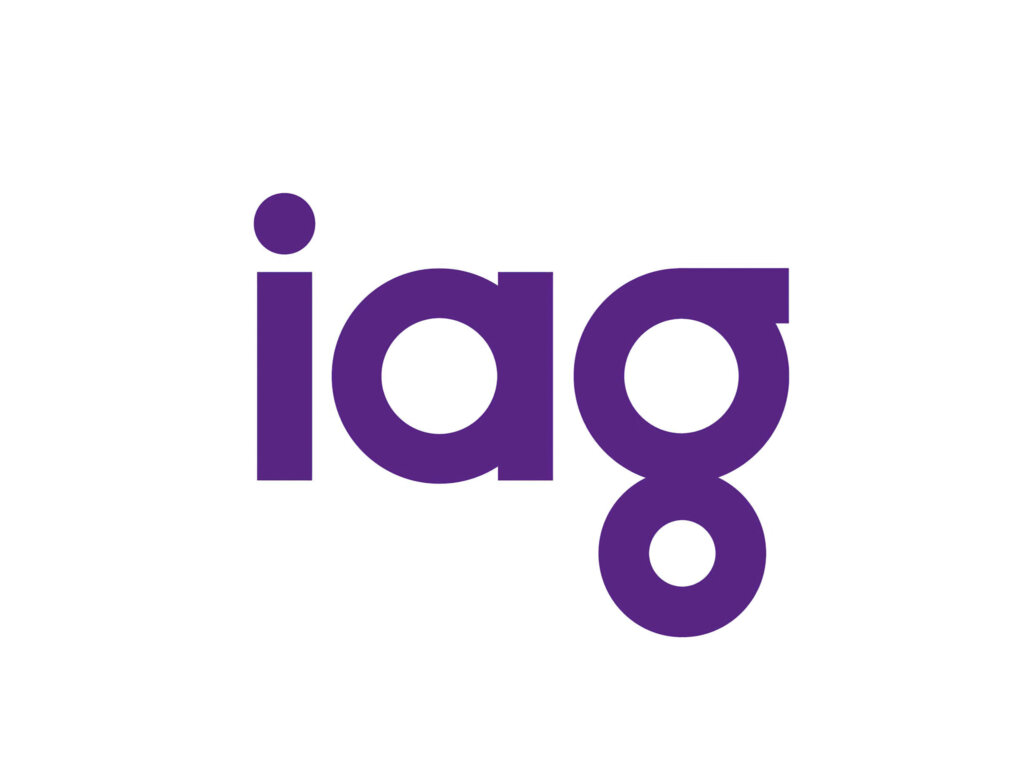 IAG Confirms New Executive General Managers