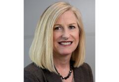 PPG Acquires Automotive Coatings Manufacturer Cetelon-Rebecca Liebert