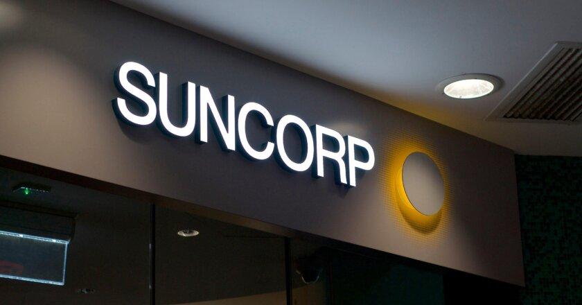 Suncorp Abandons Bid To Secure CBA's General Insurance Business