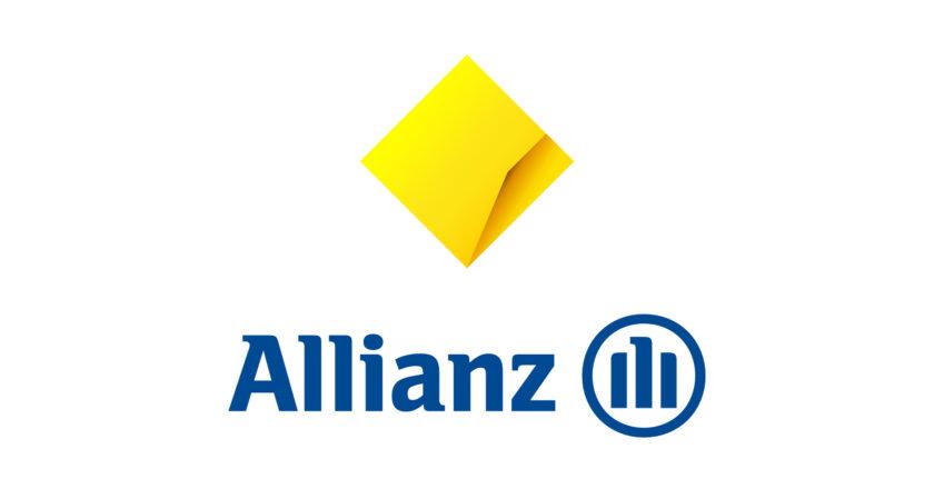 Will Allianz Buy CBA's General Insurance Division?
