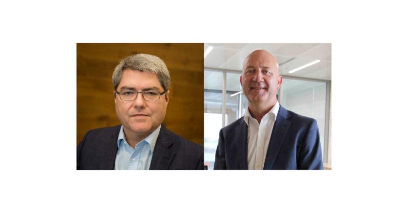 AMA Appoints Paul Ruiz and Kyle Loades As Non-Executive Directors