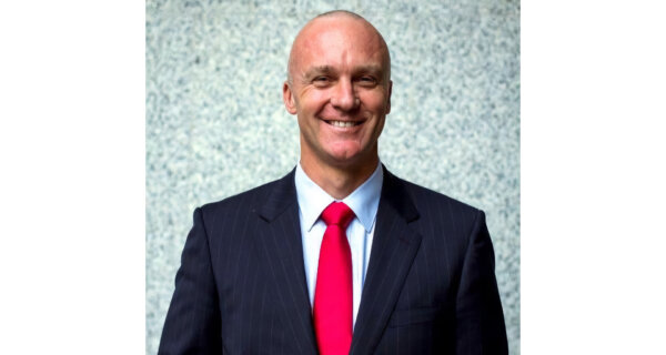 Andrew Mair Joins AMA As Group Chief Commercial Officer