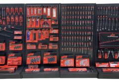 Bapcor Releases Workshop Equipment Range Exclusive To Autobarn, Autopro - Chicane