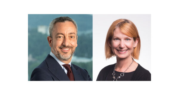 AXA XL Makes Key Appointments In Australia And Asia