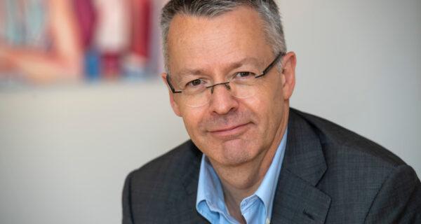 AkzoNobel Grows Revenue 26 Per Cent During Q2 2021