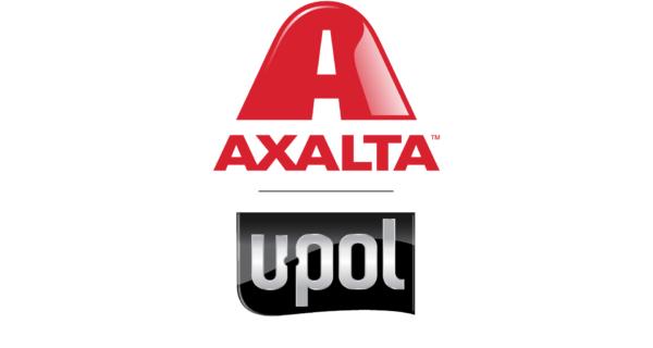 Axalta Announces Acquisition Of U-POL