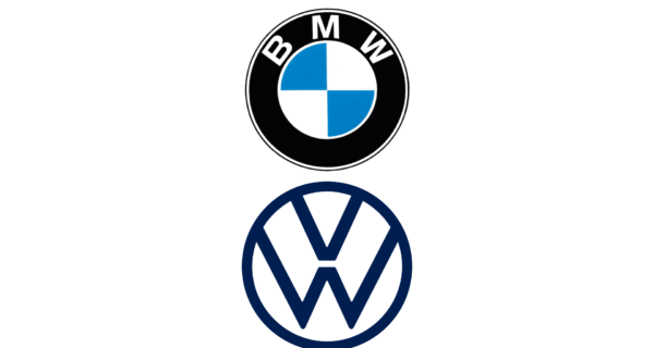 Europe Fines Volkswagen And BMW $1.36 Billion For Restricting Competition