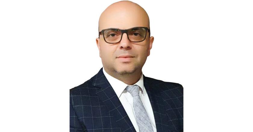 Tradiebot Promotes Dr Nikola Rendevski To CEO, Replaces Mario Dimovski