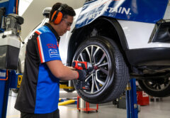 ACDelco Launches Personal Protection Equipment Range