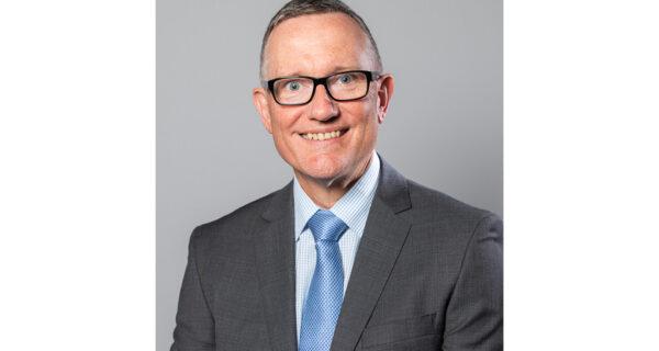 IAG Chief Risk Officer Resigns - David Watts