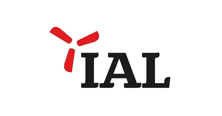 IAG To Discontinue IAL Brand