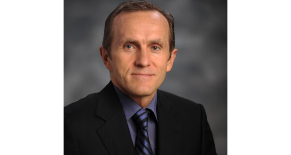 PPG Appoints Vincent Robin As VP Global Automotive Coatings